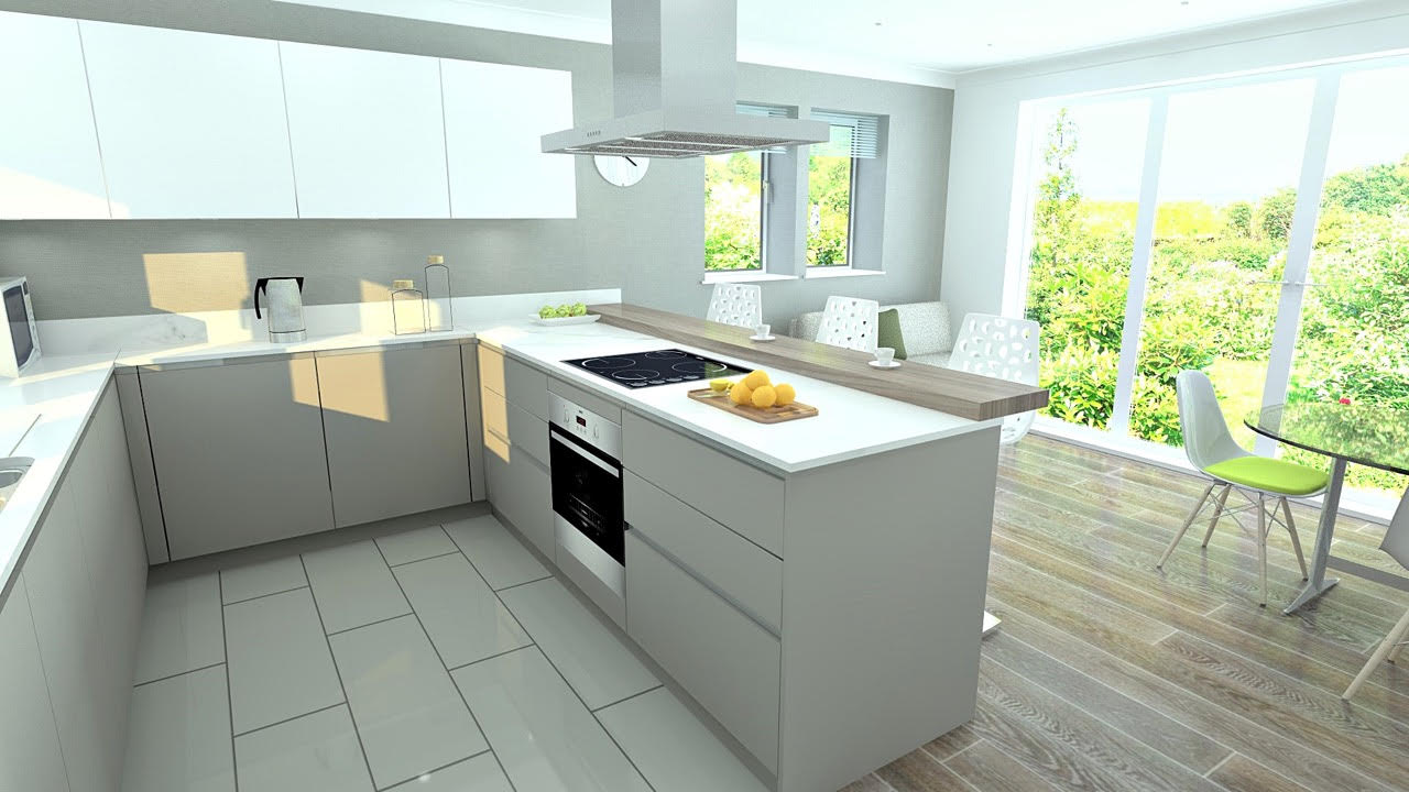 Project Kitchens Invests in Smart and Winner – Project Kitchens